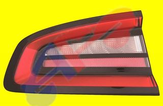 Picture of TAIL LAMP 15-20 LH OUTER CHARGER