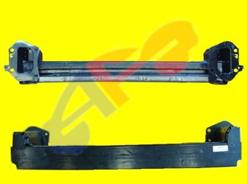 Picture of BUM REINFORCEMENT 07-12 FT W/O TOW BRACKET CALIBER