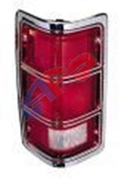 Picture of TAIL LAMP 86-87 RH CHR (DAKOTA)