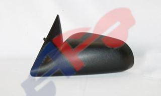 "Picture of MIRROR 05-11 LH TXT MAN NON-FOLD DAKOTA/06-09 RAIDER(5""X7"")"