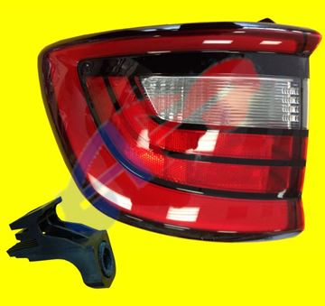 Picture of TAIL LAMP 14-20 LH OUTER DURANGO