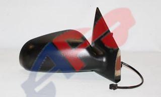 Picture of MIRROR 04-09 RH TXT PWR NON-FOLD DURANGO