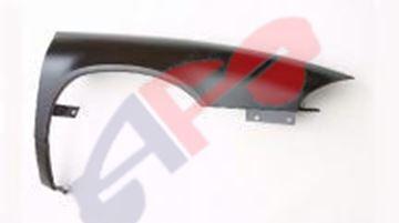Picture of FENDER 95-97 RH INTREPID CAPA