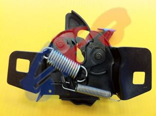 Picture of HOOD LATCH 95-05 NEON