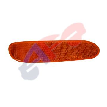 Picture of SIDE MARKER 00-05 RH AMBER NEON