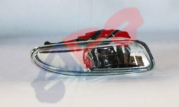 Picture of FOG LAMP 01-02 RH NEON