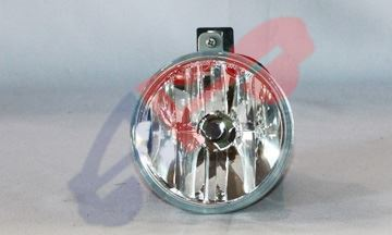 Picture of FOG LAMP 03-05 RH=LH NEON