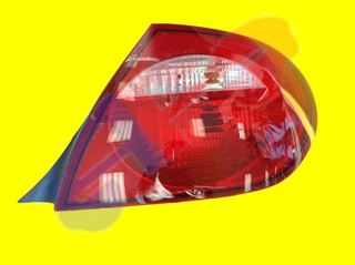 Picture of TAIL LAMP 03-05 RH NEON
