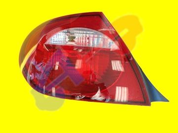 Picture of TAIL LAMP 03-05 LH NEON