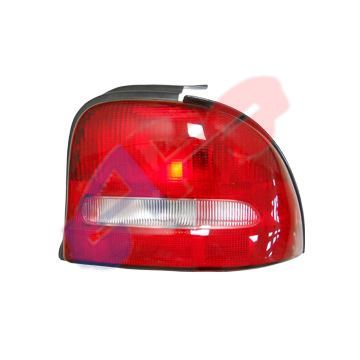 Picture of TAIL LAMP 95-99 LH NEON