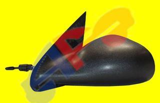 Picture of MIRROR 00-05 LH TXT CABLE REMOTE NON-FOLD NEON