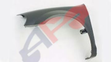Picture of FENDER 01-06 LH SDN STRATUS/SEBRING
