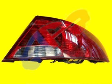 Picture of TAIL LAMP 01-06 RH SDN STRATUS