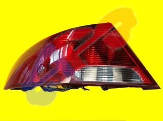 Picture of TAIL LAMP 01-06 LH SDN STRATUS