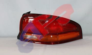 Picture of TAIL LAMP 95-00 RH STRATUS