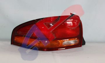 Picture of TAIL LAMP 95-00 LH STRATUS