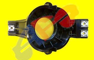 Picture of FOG LAMP BRACKET 02-08 DGTRUCK