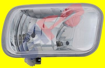 Picture of FOG LAMP 09-12 RH 1500/10-18 2500/3500