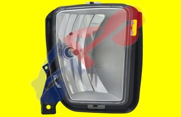 Picture of FOG LAMP 13-18 RH DG TRUCK (1500 ONLY)