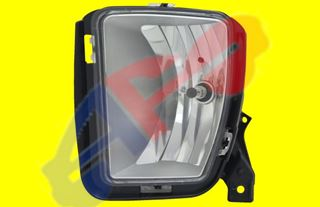 Picture of FOG LAMP 13-18 LH DG TRUCK (1500 ONLY)