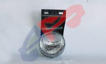 Picture of FOG LAMP 94-98 LH DG TRUCK