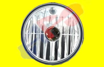 Picture of FOG LAMP 99-01 R=L W/SPRT DGTRUCK