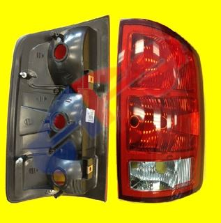 Picture of TAIL LAMP 02-06 RH DG TRUCK