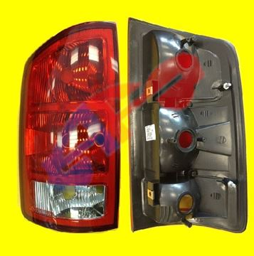 Picture of TAIL LAMP 02-06 LH DG TRUCK
