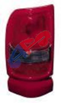 Picture of TAIL LAMP 94-01 RH RED W/SPRT DGTRUCK
