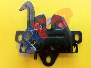 Picture of HOOD LATCH 98-02 LANOS