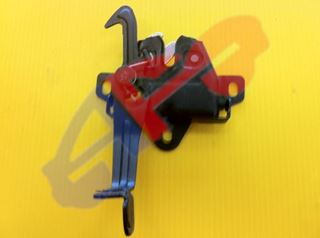 Picture of HOOD LATCH 98-02 LEGANZA