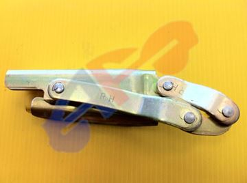 Picture of HOOD HINGE 98-02 RH NUBIRA