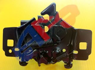 Picture of HOOD LATCH 05-07 500/MONTEGO
