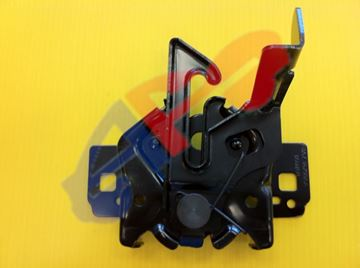 Picture of HOOD LATCH 98-09 C-VICT/G-MARQUIS