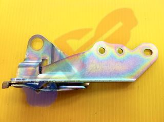 Picture of HOOD HINGE 08-12 RH ESCAPE/MARINER