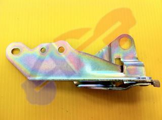 Picture of HOOD HINGE 08-12 LH ESCAPE/MARINER
