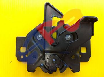 Picture of HOOD LATCH 01-07 ESCAPE/MARINER