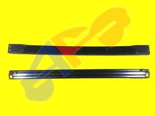 Picture of BUM REINFORCEMENT 01-12 FT TRBUT/ESCAPE/05-08 MARINER