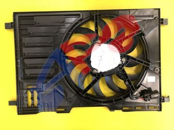 Picture of COOLING FAN 17-19 2.5 N-TURBO ESCAPE