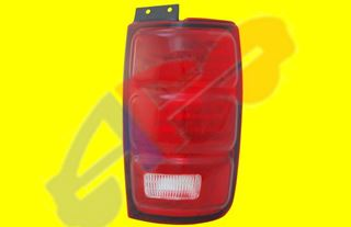 Picture of TAIL LAMP 97-02 RH EXPEDITION