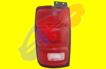 Picture of TAIL LAMP 97-02 LH EXPEDITION