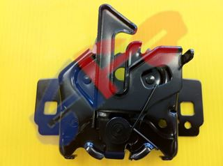 Picture of HOOD LATCH 02-05 EXPLORER