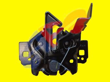 Picture of HOOD LATCH 11-19 EXPLORER