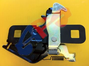 Picture of HOOD LATCH 95-01 EXPLORER
