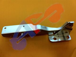 Picture of HOOD HINGE 04-08 LH F150/MARK LT