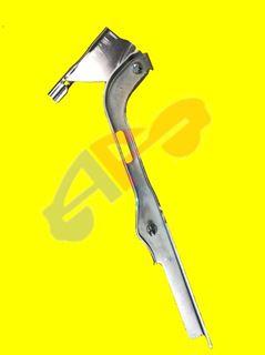 Picture of HOOD HINGE 09-14 LH F150/SVT RAPTOR