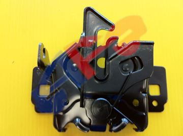 Picture of HOOD LATCH 04-14 F150/06-08 MARK LT