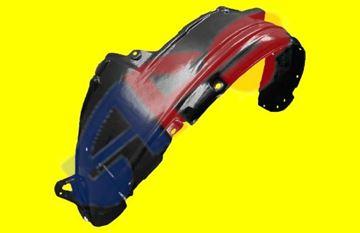 Picture of INNER FENDER 07-11 LH CR-V