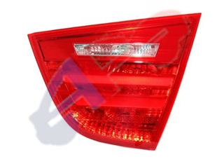 Picture of TAIL LAMP 09-11 RH SDN INNER BMW3S