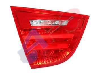 Picture of TAIL LAMP 09-11 LH SDN INNER BMW3S